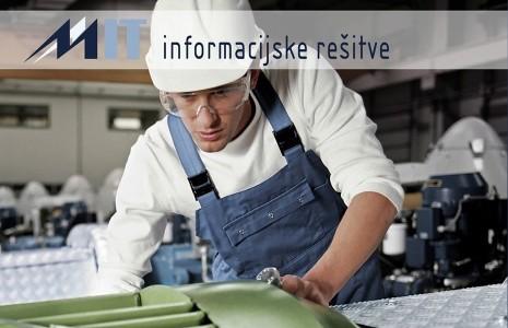 oglas-IKT5_maj20141